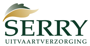 Uitvaartverzorging Serry